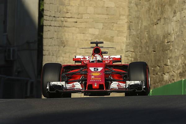 Forma-1 Lezárták a Vettel-ügyet!