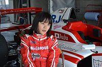 La niña de 13 años que eclipsa el récord de Verstappen