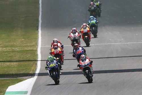 7 motivos que mostram por que a MotoGP vive sua melhor fase