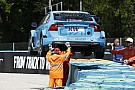 WTCC Un week-end frustrant en Hongrie pour le clan Volvo