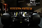 "Formula 1 Renault declares new F1 engine is ""95% different"" to 2016 unit"