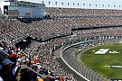Viewership for 2017 Daytona 500 up from last year