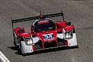 Un Ligier correrá contra los Oreca en Spa-Francorchamps