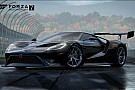 Jeux Video La liste des voitures s'allonge pour Forza Motorsport 7