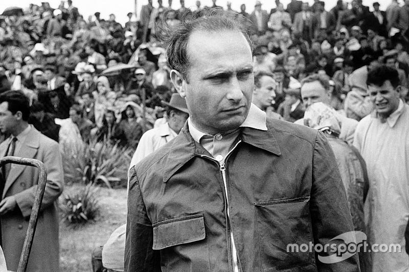 Sobre Fangio, el dilema y sus apóstoles