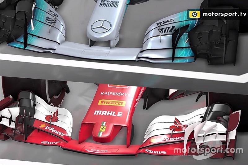 Ferrari: in Ungheria per ritrovare una leadership a rischio