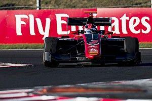 Les enjeux GP3 - Qui sera leader à mi-saison?