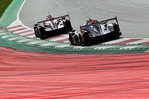 Red Bull Ring ELMS: Yarışı United Autosports kazandı, Salih ve ekibi podyumda