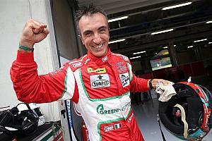 Video, Bertolini: una vita tra Ferrari F1, GT e Maserati