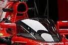 IndyCar-Cockpitschutz: Kommt Scheibe à la