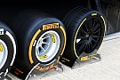 Pirelli, son iki yarışa götüreceği lastikleri açıkladı