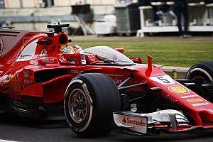 F1 coloca Escudo e Halo em pauta em reunião de chefes