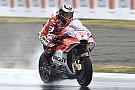 MotoGP-Crash in Motegi: Lorenzo und Crutchlow streiten über Schuldfrage