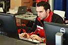 WSBK Ducati SBK: per il post Marinelli si pensa a Marco Zambenedetti?