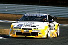 General Opel, abierto a volver a la competición si logra