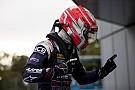 FIA F2 Ф2 у Монці: реванш Гіотто у другій гонці