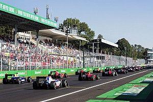 FIA wijzigt systeem superlicentie Formule 1