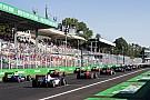 F1修改超级驾照积分制