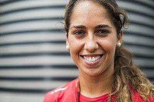 Herrera pastikan balap World Supersport 2019