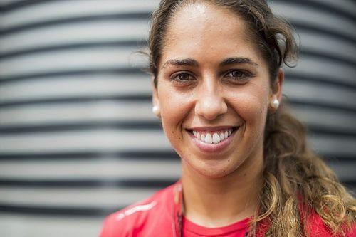 Mondiale di Moto3 finito per Maria Herrera: il team AGR si ritira