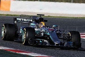 Tech analysis: Have Mercedes' updates not delivered what it wanted?