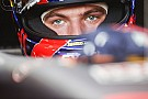 Wolff says no sadness over new Verstappen contract