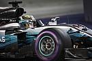 Jacques Villeneuve: Pirelli-Reifen zerstören die Formel 1