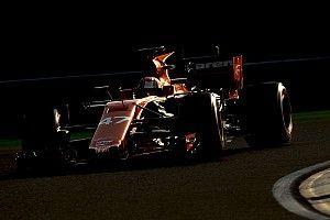 La McLaren avrà i motori Renault solo se la Honda si dovesse ritirare