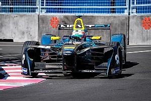 Formel E News Premiere verzögert sich: ePrix in Sao Paulo auf 2019 verschoben