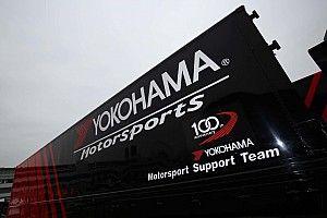 """横浜ゴム、""""モータースポーツ推進室""""を設立し、グローバル化を推進"""
