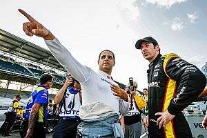 Pagenaud et Montoya avec Penske pour les 24H du Mans virtuelles