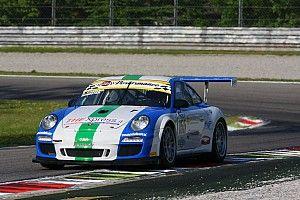 La Drive Technology schiera due Porsche in GT Cup al Mugello