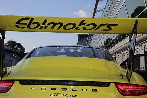 Carrera Cup Italia: gli highlights di Gara1 a Monza