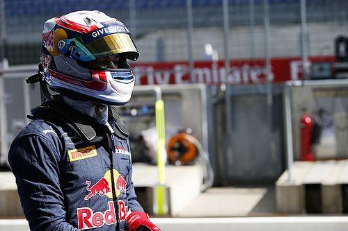 Silverstone GP2: Gasly leads Sirotkin in practice