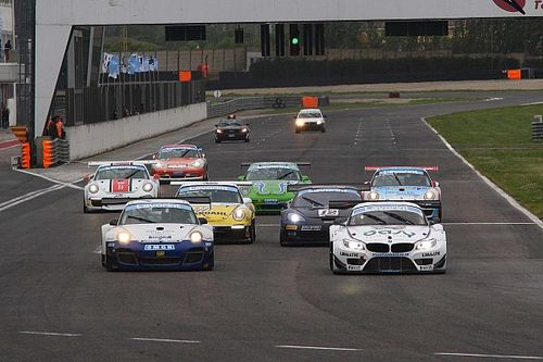 Quattro vincitori diversi in Coppa Italia. Doppiette in BMW Open e Entry Cup