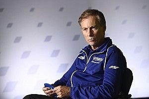 Jarvis Pede Mesin Yamaha 2021 Lebih Kuat