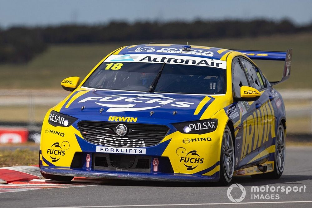 New two-year deal for Winterbottom