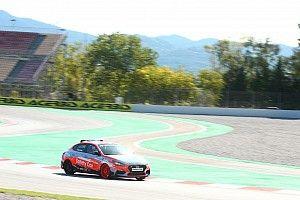 Hyundai Suplai Safety Car hingga WSBK 2023