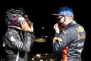 """Ha a Red Bull meg akarja tartani Verstappent, többet kell mutatniuk!"""
