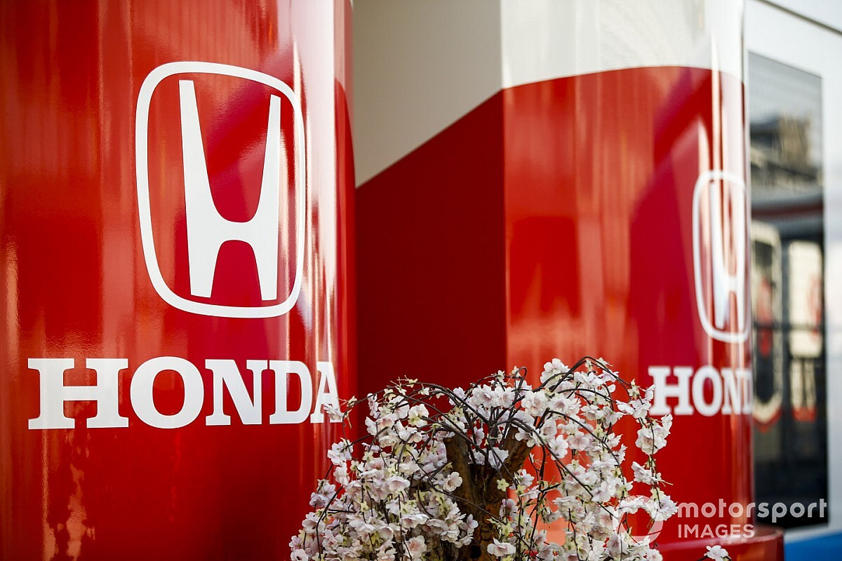 Why latest Honda Formula 1 exit means it may never come back