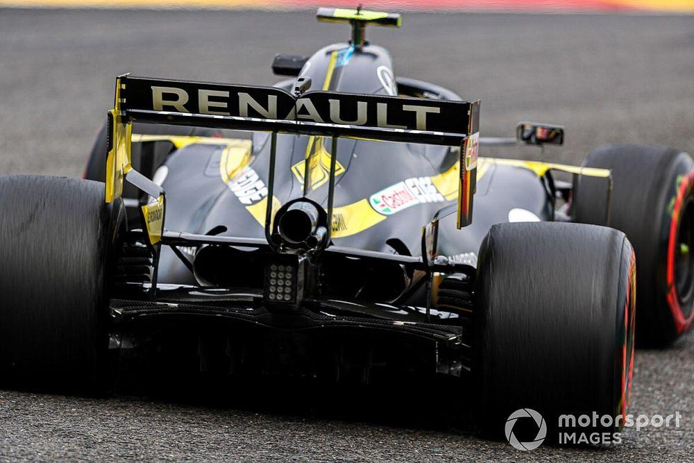 F1: quel patto al di fuori del Patto della Concordia