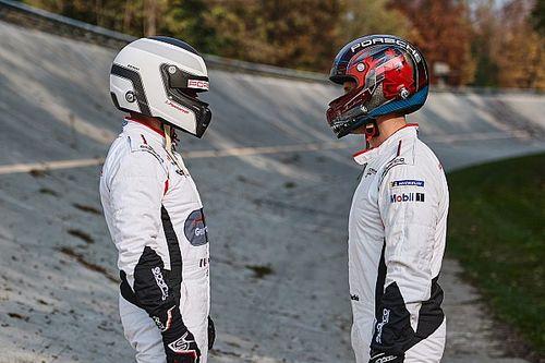 Carrera Cup Italia, Monza: si accende anche il duello di Michelin Cup