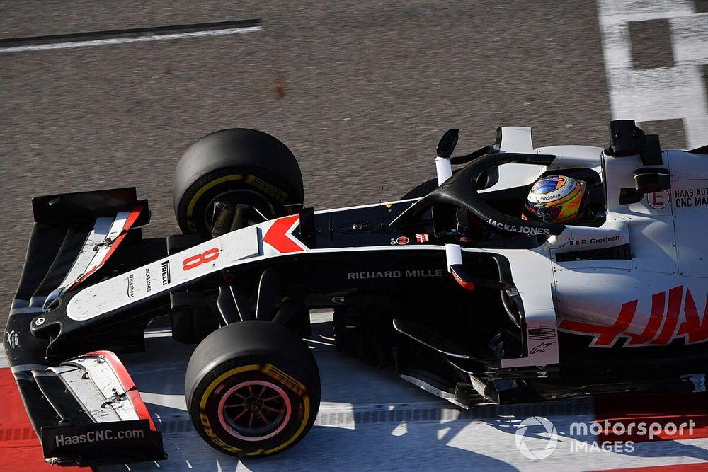 ハース代表、フェラーリPUからの早期乗り換えを否定「彼らがいなければここにいない」