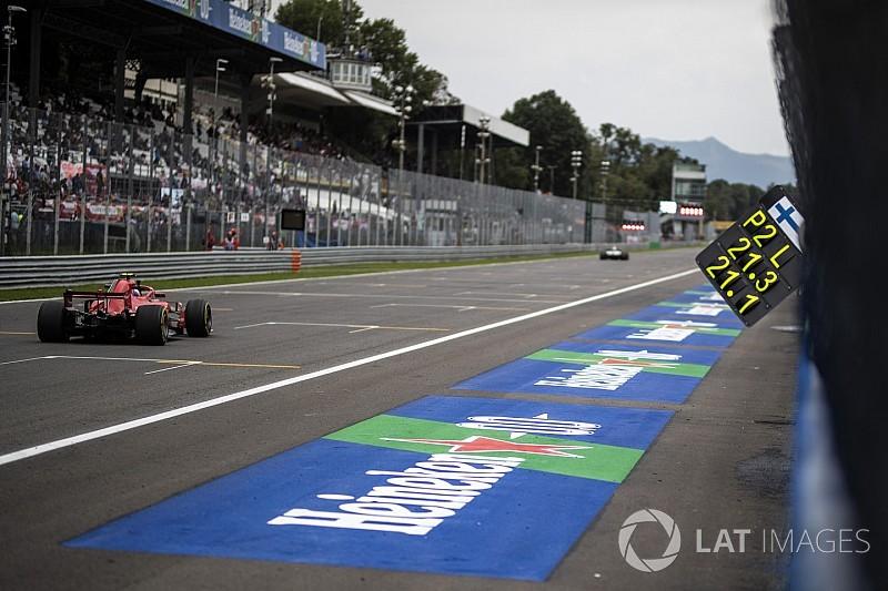 Räikkönent a meglévő szerződése miatt cseréli le a Ferrari?!
