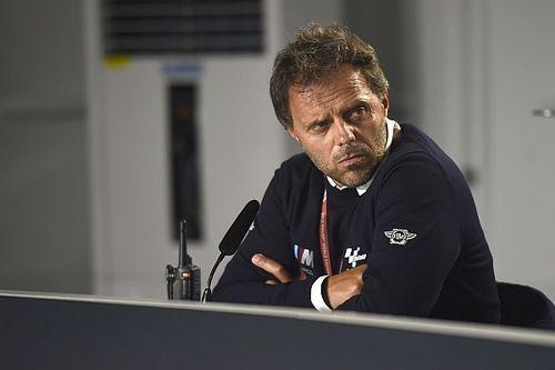 MotoGP podría tener fecha límite para calendario 2020