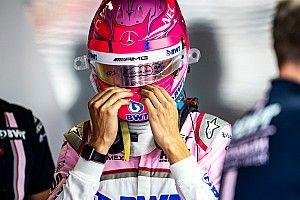Окон рискует вылететь из Ф1. Где он окажется в следующем сезоне?