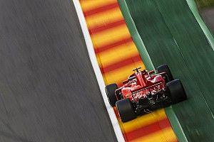 F1 herovert ronderecord op Spa-Francorchamps van Porsche LMP1