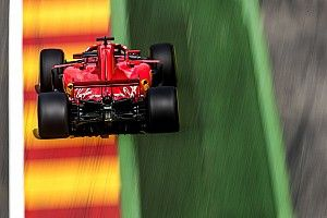 What Ferrari must do to beat Mercedes