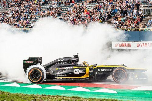 Preview Gamma Racing Day 2019: Gaat het baanrecord eraan?
