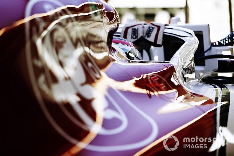 A Sauber mindkét autójával a Q3-ban lenne a Japán Nagydíjon
